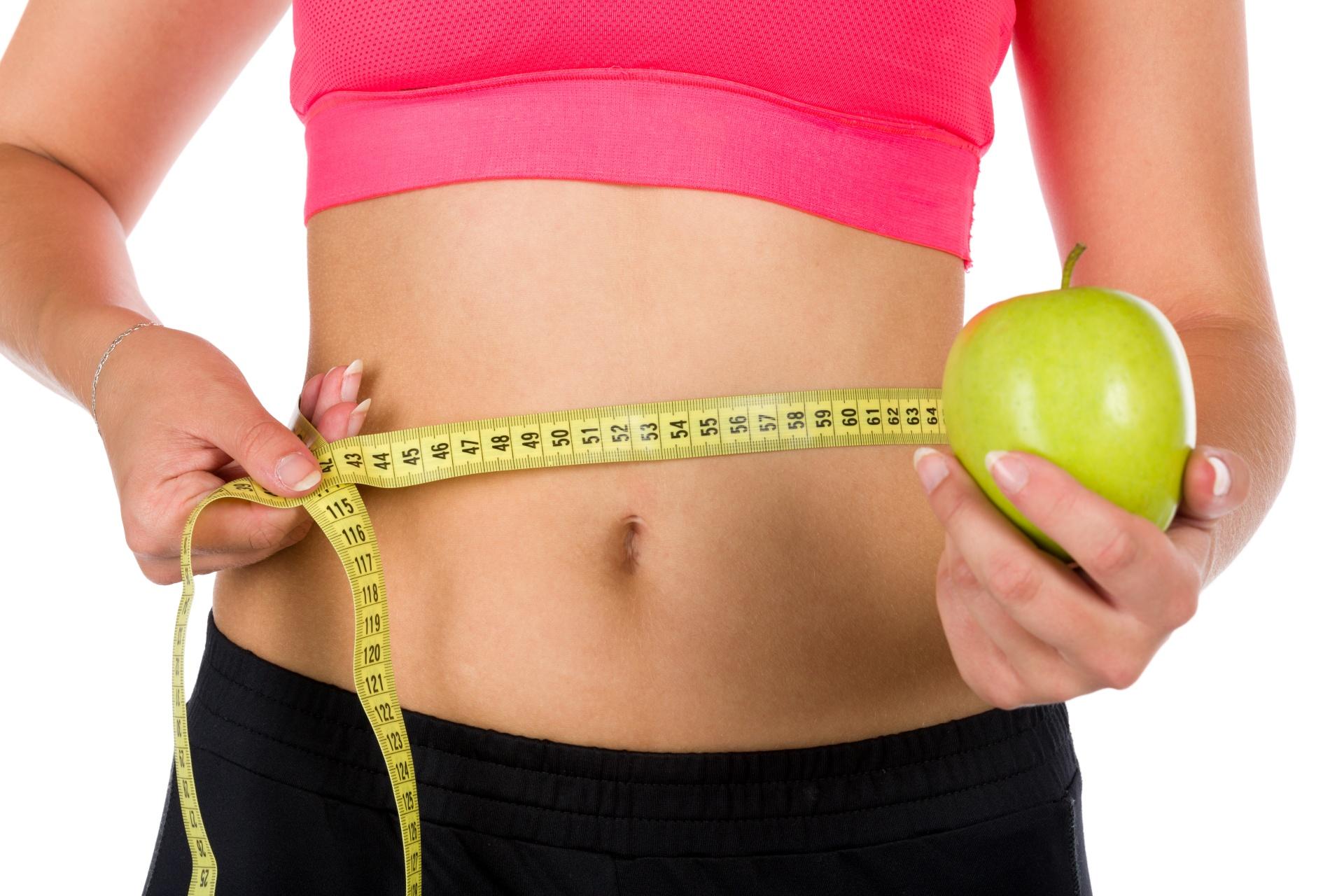 Сбросить Лишний Вес Для Девушки. Как быстро похудеть: 9 самых популярных способов и 5 рекомендаций диетологов